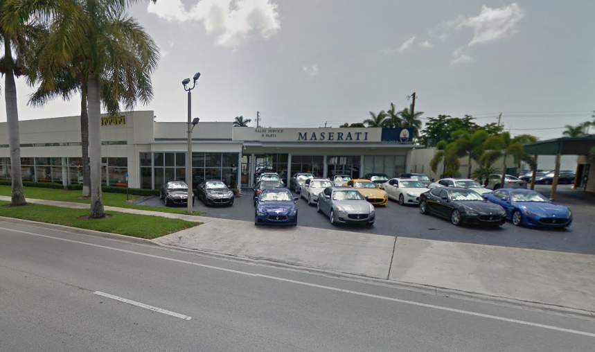 FireShot-Screen-Capture-103-Ferrari-Maserati-of-Fort-Lauderdale-Google-Maps-www_google_com_maps_@26_199394-80_1100863a75y81_91h81_01t_data3m41e13m21sJcHEoqZj4fvreE8KB20JdA2e06m11e1
